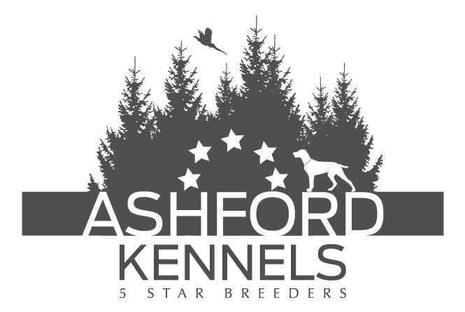Ashford Kennels