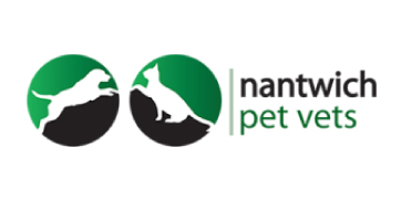 nantwich_pet_vets